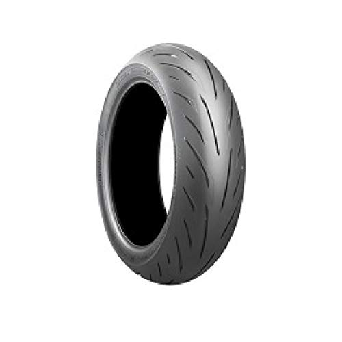 Bridgestone 180/55 ZR17 (73W) BT S22 Rear Motorradreifen