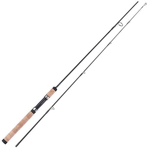 5. Sougayilang UltraLight Fishing Rod