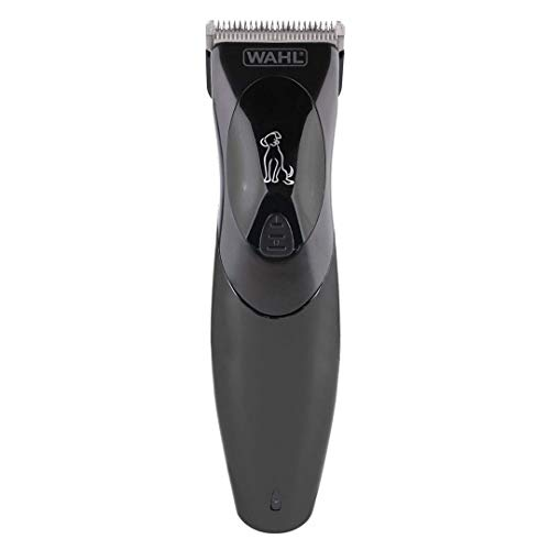 Wahl Pet Rechargeable Trimmer