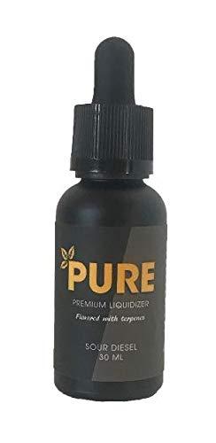 Sour Diesel Pure Premium Terpene