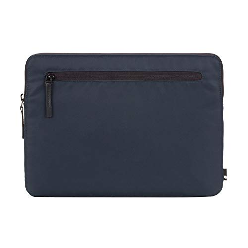 Incase Compact Sleeve in Flight Nylon for MacBook Air 13'