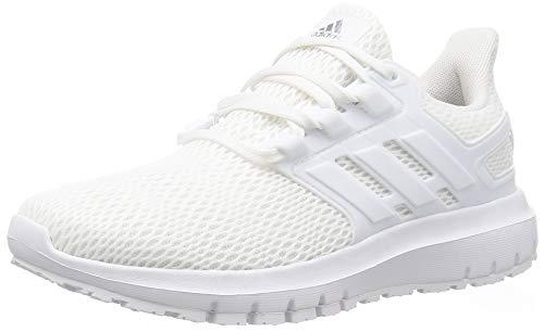 adidas ULTIMASHOW, Zapatillas Mujer, FTWBLA/FTWBLA/Plamet, 38 EU