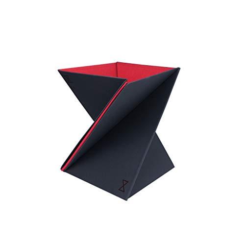 DesignNest Levit8 スタンディング用折り畳みデスク (M) 【正規輸入品】