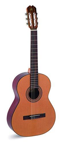 Admira - Paloma guitarra principiante