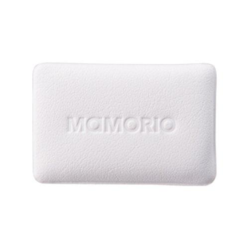 【日本製】MAMORIO FUDA(フューダ)WHITE/シール型紛失防止デバイス/Bluetooth/小型/クラウドトラッキング...