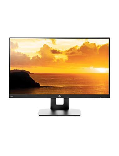 HP VH240a 23.8-Inch Full HD...
