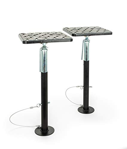 EAZ LIFT RV Patio Supports - Provide Your RV Patio Additional...