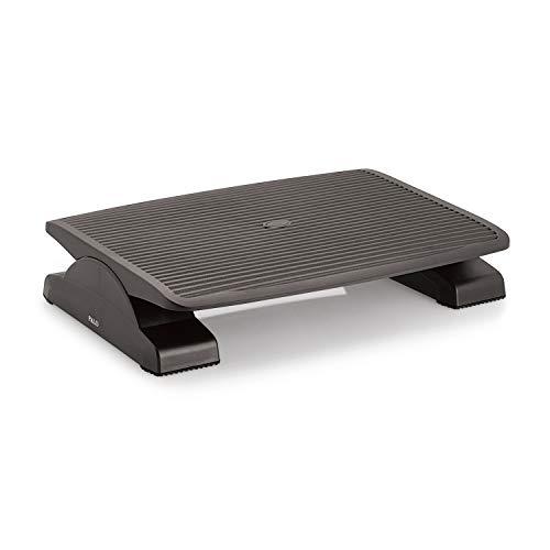 PALO Ergonomic Footrests (PALO001)