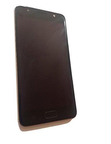 Tecno Mobile i3 (Space Gray) 3