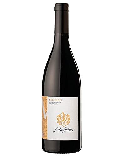 Sdtirol - Alto Adige DOC Pinot Nero Meczan Hofstatter 2019 0,75 L