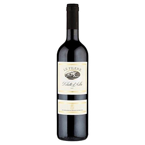 Vallebelbo - Dolcetto d'Alba DOC, 750 ml