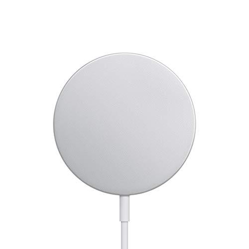 Apple Cargador MagSafe