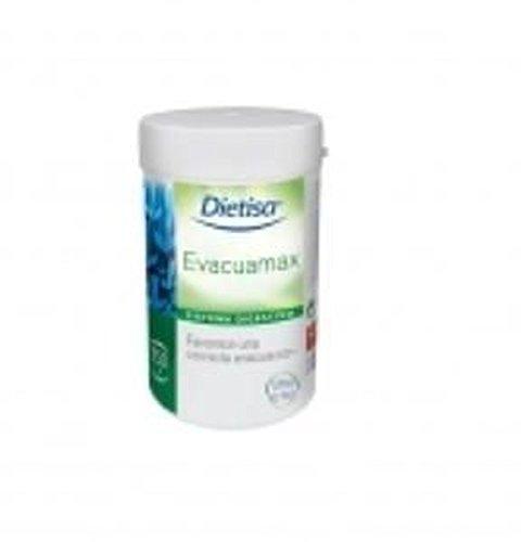 Evacumax Transito Intestinal 150 gr de Dietisa