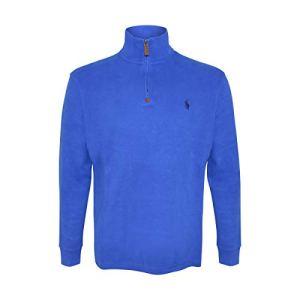 Polo Ralph Lauren 1/2 Zip Sweatshirt