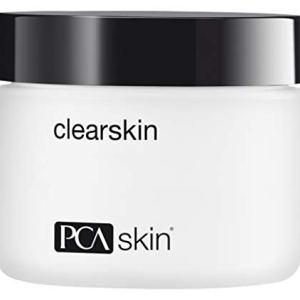 PCA SKIN Clearskin - Lightweight, Oil-Free Face Moisturizer for Acne-Prone & Sensitive Skin (1.7 oz) 39
