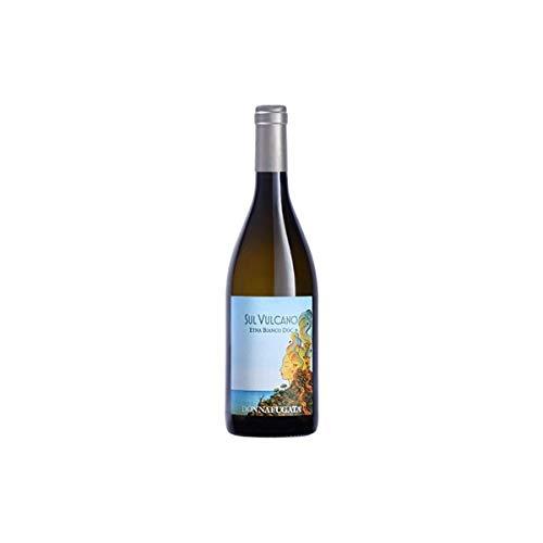Etna DOC Bianco Sul Vulcano 2017 - Donnafugata