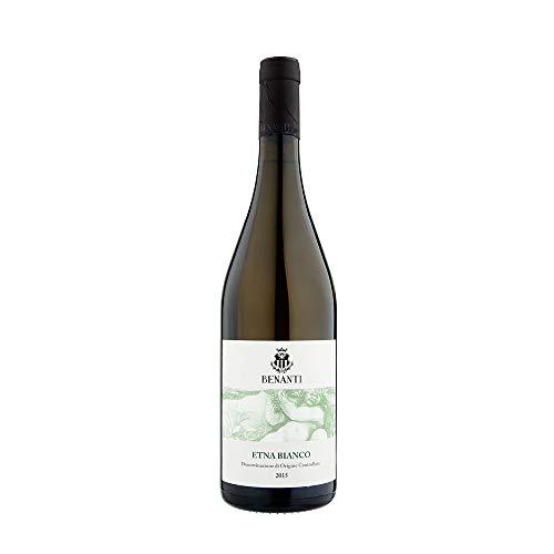 Benanti - Etna bianco Vino Bianco 750ml