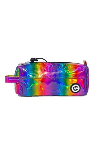 HYPE - Astuccio olografico arcobaleno