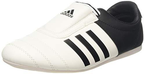 adidas Adi-Kick 2 Tae Kwon Do, Martial Arts Shoes, Sneaker (7.5 M US)