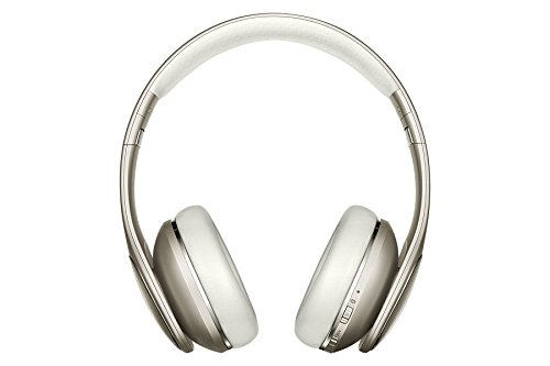 SAMSUNG Level ON EO-PN920 Headset