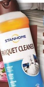 Parquet cleaner (vecchio Delicate floor)