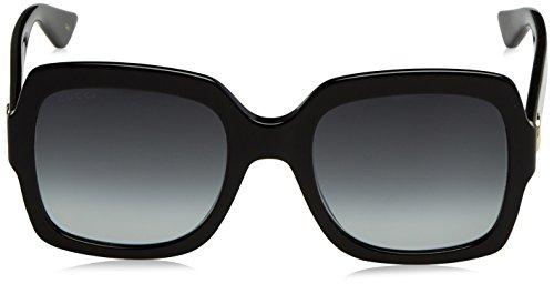 Gucci GG0036S 2