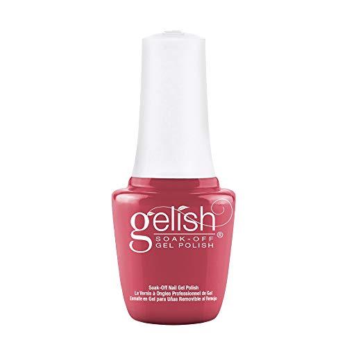 Gelish MINI Exhale Soak-Off Gel Polish, 0.3 oz.