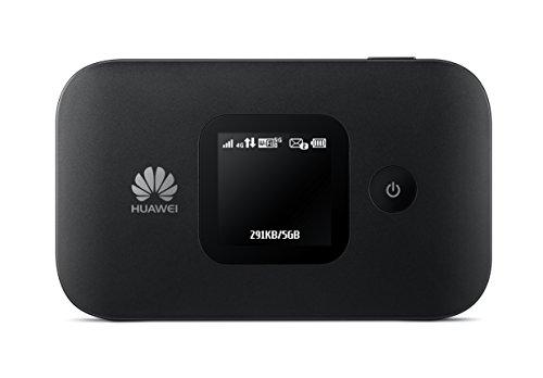 Huawei E5577C 4G LTE Cat. 4