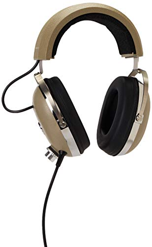 My Favorite Vintage Headphones Overall?