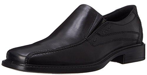 20. ECCO Men's New Jersey Slip-On Loafer
