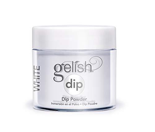 Gelish Arctic Freeze Dip Powder