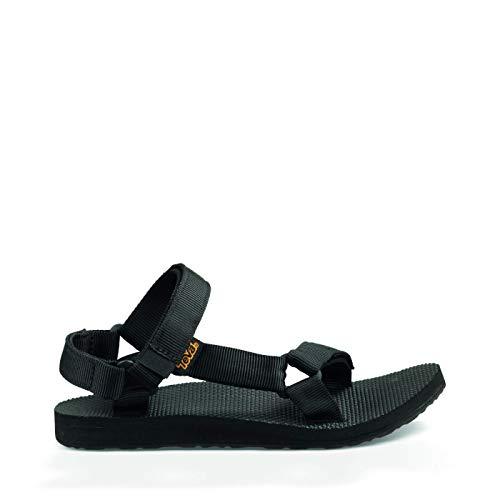 Teva Women's Original Universal Sandal