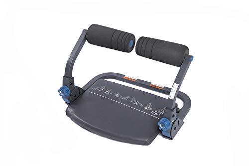 31T5uv 7e7L - Home Fitness Guru
