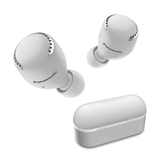 Panasonic Industry Leading Noise Cancelling...