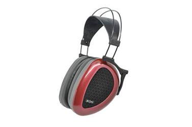 AEON 2 Open-Back Headphone