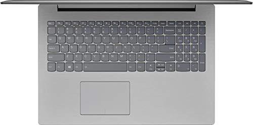 Lenovo 15.6 Inch 768P LCD...