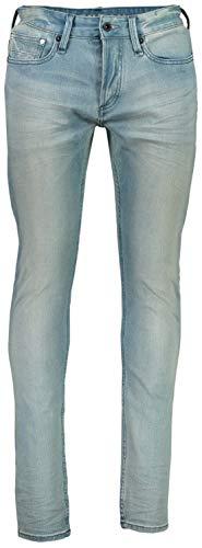 Denham Jeans Blau - - Bolt WLFMG (W29 X L34)