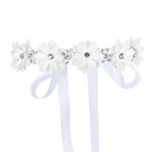 FAYBOX-Flower-Girls-Elegant-Headband-Wedding-Floral-Hairbands-Accessories
