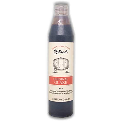 Balsamic Glaze, 12.84 Ounce