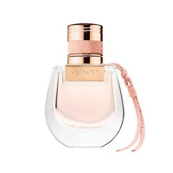 5. Chloé Nomade Eau de Parfum