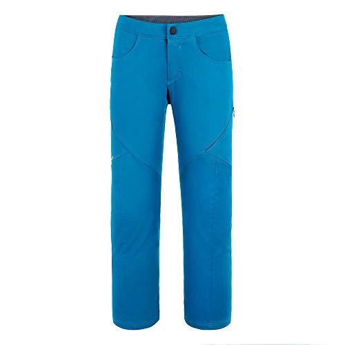 SALEWA Pantaloni Agner Movement Co, 104 Cm