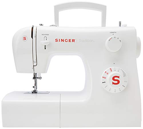 Singer 2250 Tradition naaimachine