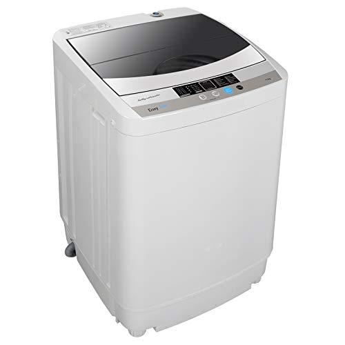 ZENSTYLE Mini Washing Machine