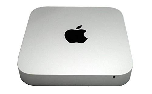 Apple Mac Mini (i7-3615qm 2.3ghz 4gb 1tb HDD)...