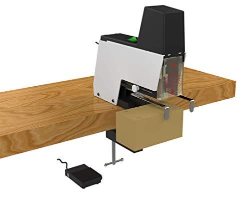Cucitrice Elettrica per scatole di cartone Carton Box Stapler