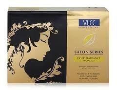 VLCC Gold Facial Kit 6