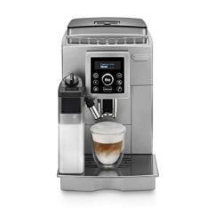 De'longhi - Superautomatische Kaffeemaschine