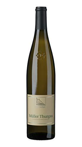 CANTINA TERLANO Mller Thurgau DOC Alto Adige cl 75