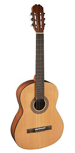 Admira - Guitarra Alba
