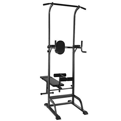 31VobPuB5SL - Home Fitness Guru